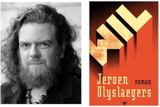 jeroen-olyslaegers-krijgt-fintro-literatuurprijs-voor-'meesterlijke-roman%u2019-wil-lees-de-ons-erfdeel-recensie